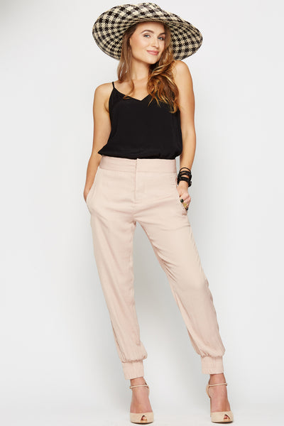Resort Loungepant Blush