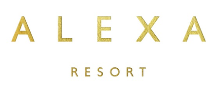 ALEXA RESORT