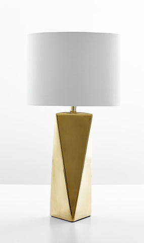 Dalarna Table Lamp