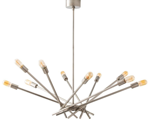 Webster Chandelier