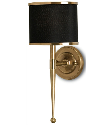 PRIMO WALL SCONCE