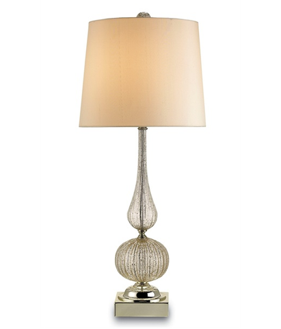 AFFAIRE TABLE LAMP