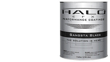 Halo EFX Gallons