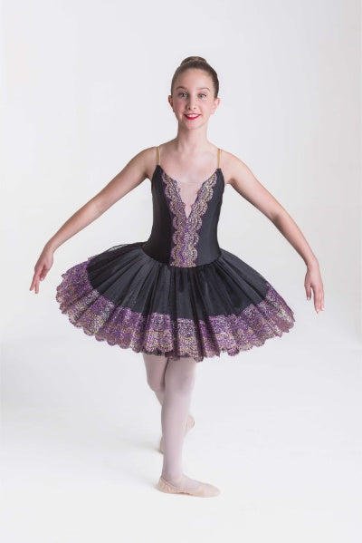 Royal Tutu | Dancewear Nation Australia