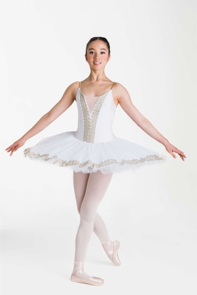 Fairytale Tutu | Dancewear Nation Australia