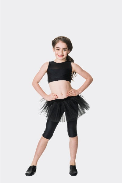 Tutu Skirt | Dancewear Nation Australia