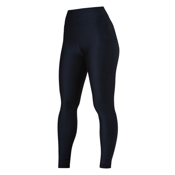 Sabre Tight - Black