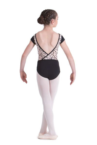 Studio 7 Lucinda Leotard (Adult) | Dancewear Nation Australia