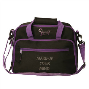 Studio 7 Senior Makeup Bag | Dancewear Nation Australia