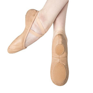 Bloch Acro (Child) | Dancewear Nation Australia