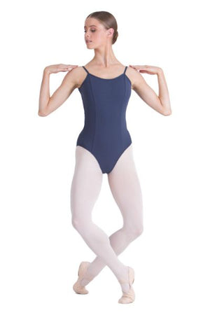 Macey Camisole Leotard (Child) | Dancewear Nation Australia