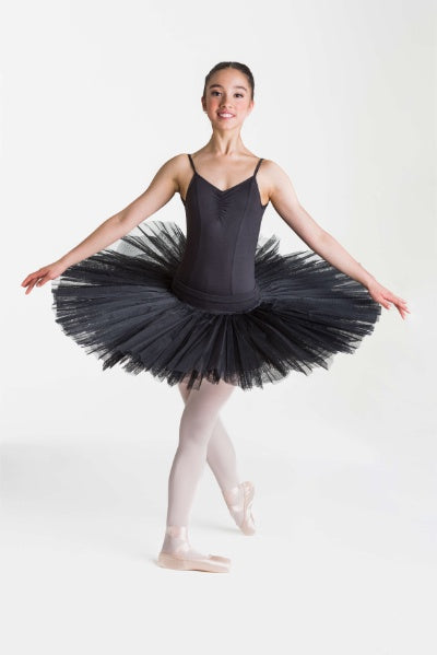 Half Tutu | Dancewear Nation Australia
