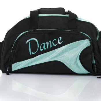 Studio 7 Mini Duffel Bag