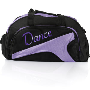 Studio 7 Mini Duffel Bag | Dancewear Nation Australia