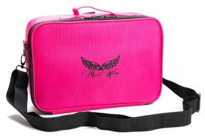 Mad Ally Make Up Bag | Dancewear Nation Australia