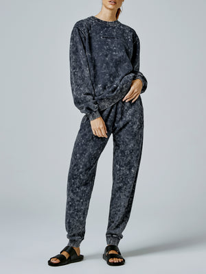 Running Bare Legacy Sweat Pants (Adult)