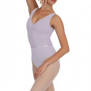 Capezio Elastic Belt (Adult) | Dancewear Nation Australia