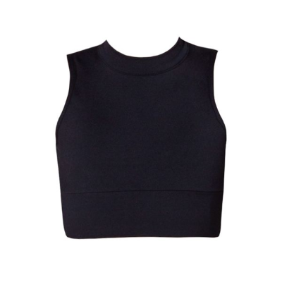 Willow Crop Top (Adult)