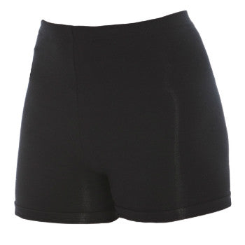 Energetiks Hot Short (Child) | Dancewear Nation Australia
