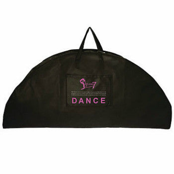 Studio 7 Round Tutu Bag | Dancewear Nation Australia