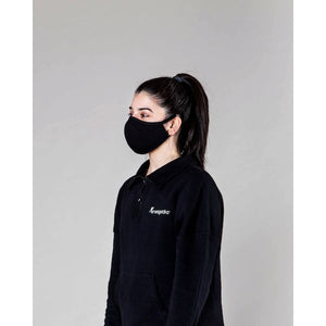 Energetiks Dance Face Mask