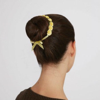 Mimy Hair Blossom (Medium) | Dancewear Nation Australia