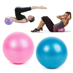 Mad Ally 25cm Mini Exercise Ball