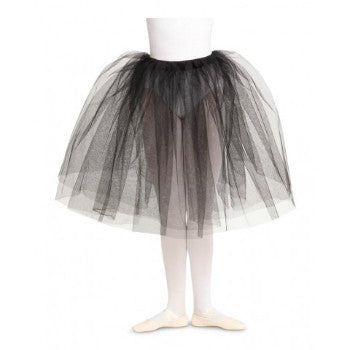 Capezio Romantic Tutu (Adult) | Dancewear Nation Australia