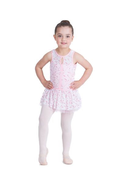 Studio 7 Emily Dress (Child)