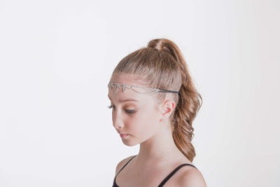 Glimmer Headband | Dancewear Nation Australia
