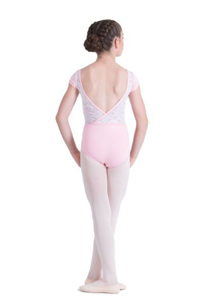 Studio 7 Lucinda Leotard (Child)