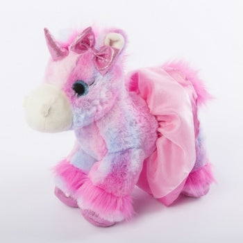 Ballerina Sparklez Unicorn | Dancewear Nation Australia
