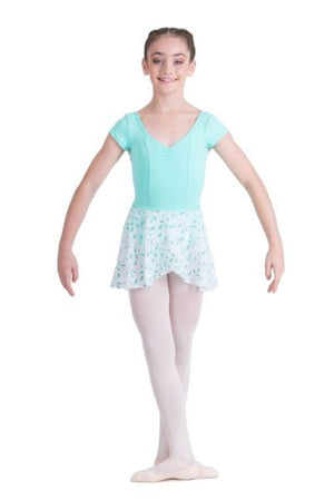 Studio 7 Elena Wrap Skirt (Adult) | Dancewear Nation Australia