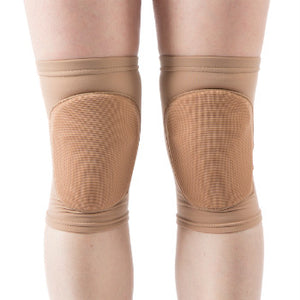 Energetiks Dance Knee Pad | Dancewear Nation Australia