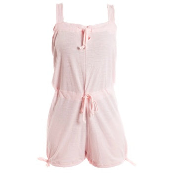 Energetiks Merino Wool PLaysuit (Child)
