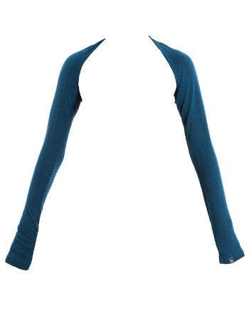 Energetiks Merino Wool Shrug (Adult) | Dancewear Nation Australia