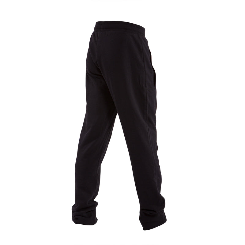 Brooklyn Track Pant (Adult) | Dancewear Nation Australia