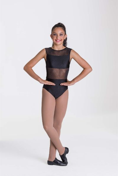 Roxanne Leotard | Dancewear Nation Australia