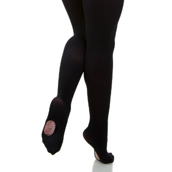 Energetiks Classic Dance Tight - Convertible (Adult) | Dancewear Nation Australia