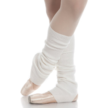 Stirrup Ankle Warmer (Adult)