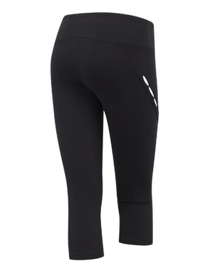 Naked Ambition 3/4 Tight (Adult) | Dancewear Nation Australia