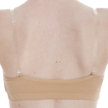 Energetiks Convertible Bra Top (Child)