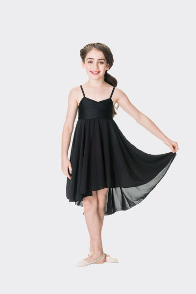 Studio 7 Chiffon Dress (Adult) | Dancewear Nation Australia