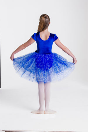 Imperial Dress | Dancewear Nation Australia