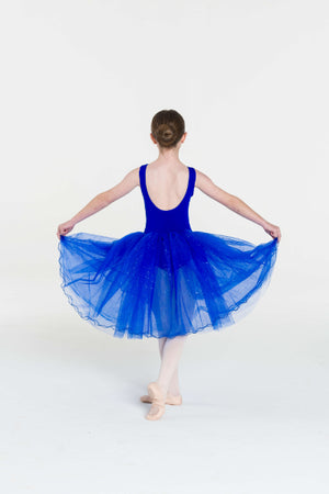 Classical Dream Tutu | Dancewear Nation Australia