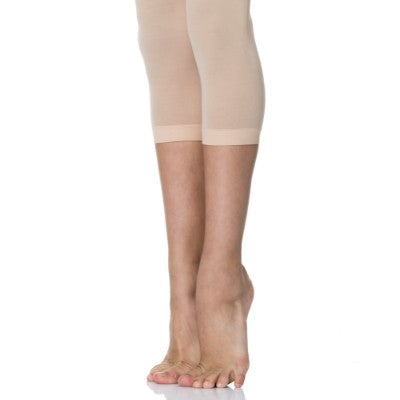 Studio 7 Capri Tights | Dancewear Nation Australia