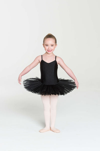 Studio 7 Children's 4 Layer Tutu | Dancewear Nation Australia