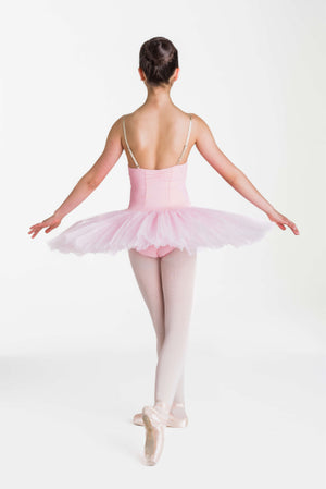 Full Tutu | Dancewear Nation Australia