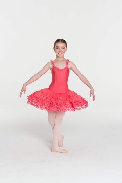 Seasons Tutu | Dancewear Nation Australia