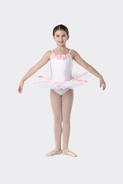 Pretty Petals Tutu | Dancewear Nation Australia